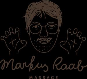 massage radstadt