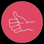 stoerer_thumb-up