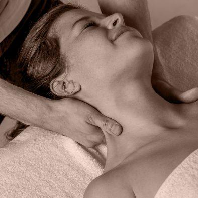 massage 1020 Wien